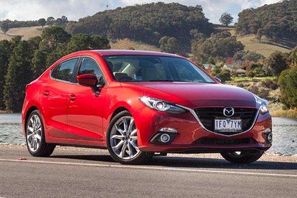 Best Family Cars Under 30k 2016 Australia Motoring Com Au