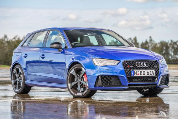 Best Performance Cars Under 100k 2016 Australia Motoring Com Au