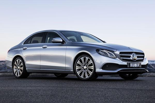 Best Prestige Cars Under 100k 2016 Australia Motoring Com Au