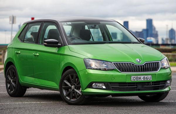 Best Cars 2016 Australia Motoring Com Au